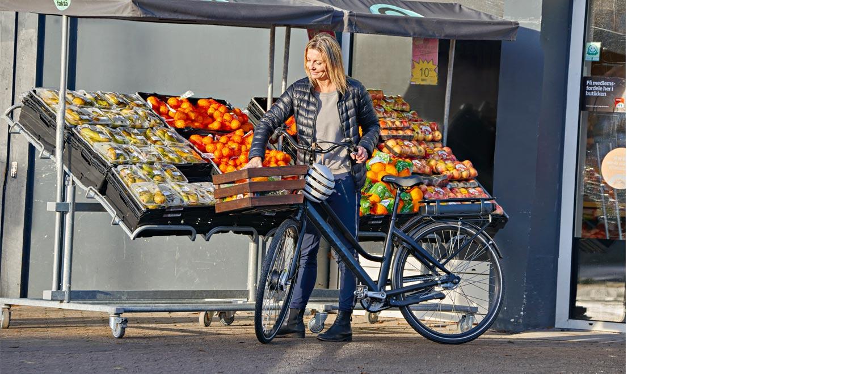 hvilken el cykel er bedst